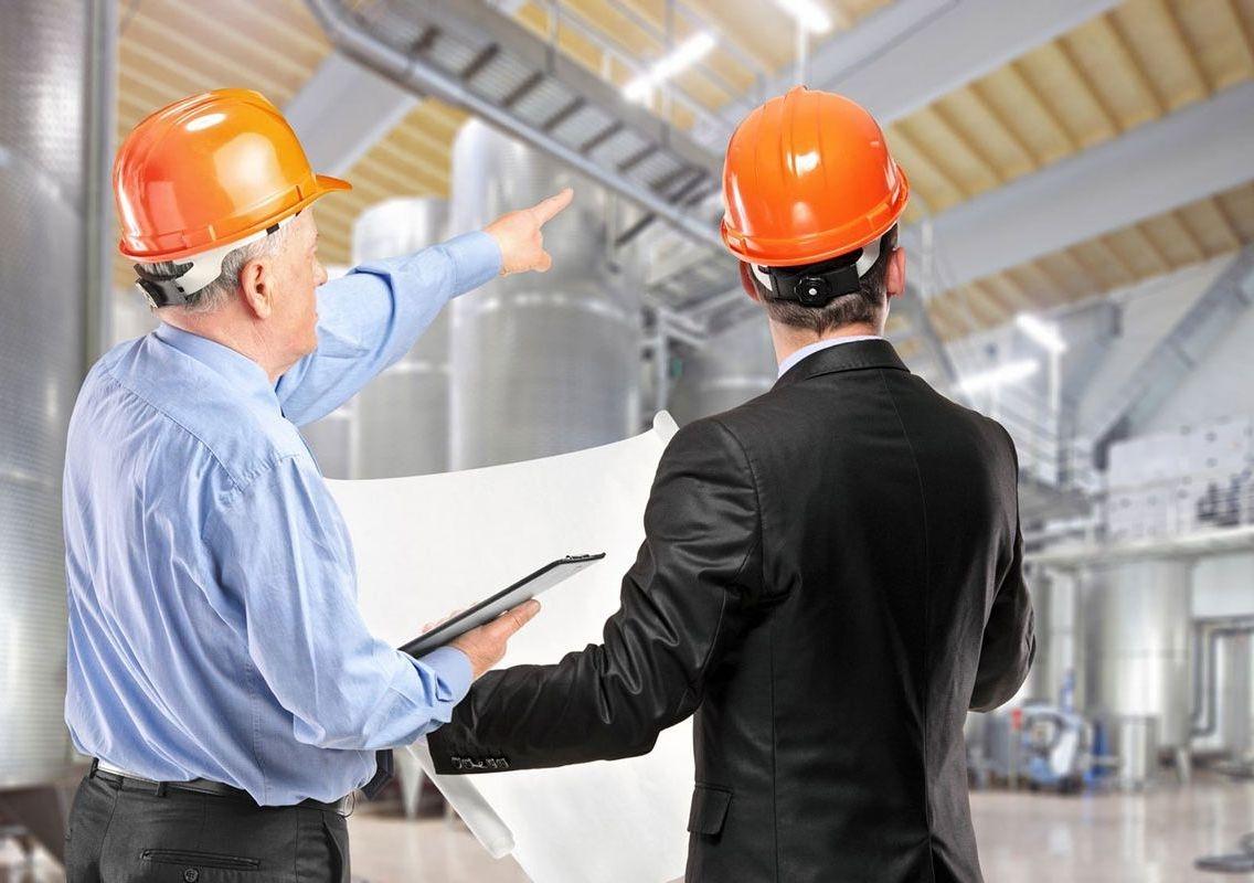 Обучение по охране труда для руководителей и специалистов организаций